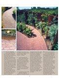 Een nieuwe wind, een nieuw terras - Page 6