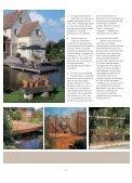 Een nieuwe wind, een nieuw terras - Page 7
