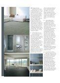 Een eigentijdse uitstraling - Page 5