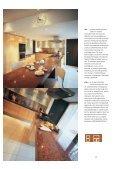 Een eigentijdse uitstraling - Page 7