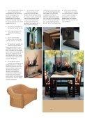 Sfeer creëren in een veranda - Page 2