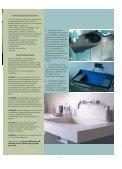 Composietmaterialen - Page 2