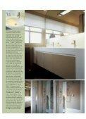 Composietmaterialen - Page 3