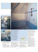Een douche installeren - Page 2