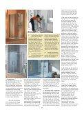 Een douche installeren - Page 3