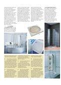 Een douche installeren - Page 4