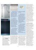 Een douche installeren - Page 6