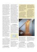 Een douche installeren - Page 7