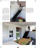 Lire la suite - Page 6