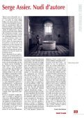 Vu dans la presse - Serge Assier - Page 2