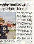 Vu dans la presse - Serge Assier - Page 7
