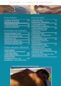 Les massages* corps Les soins corps Les soins ... - Spa Océane - Page 2