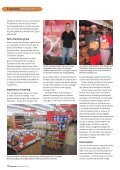 Rooted in meat and chicken - Supermarket.co.za - Page 2