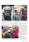 Rooted in meat and chicken - Supermarket.co.za - Page 3