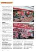 Rooted in meat and chicken - Supermarket.co.za - Page 4
