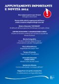 Sagra del Ceo 2014 - Page 5
