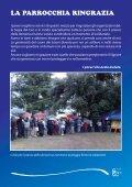 Sagra del Ceo 2014 - Page 7