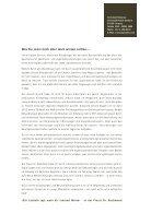 Bewerbungsunterlagen - Seite 3