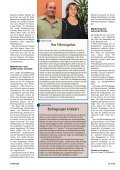 Kundenbindung spart Akquise - DEGA GaLaBau - Seite 3