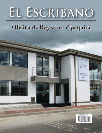 Reglamentos aeron uticos de colombia superintendencia de for Oficina registro