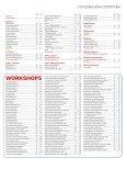 Computeractive 2006 index - Page 5