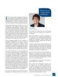 Rapport - Institut de veille sanitaire - Page 5