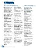 Rapport - Institut de veille sanitaire - Page 6