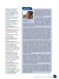 Rapport - Institut de veille sanitaire - Page 7
