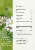 Programme du Jardin des Plantes - Foxoo - Page 3