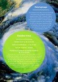 Programme du Jardin des Plantes - Foxoo - Page 5