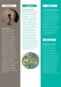 Programme du Jardin des Plantes - Foxoo - Page 7