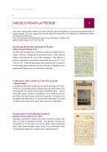 TITANIC, 100 ANS APRÈS - Expositions - Page 4