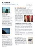 BERNARD PLOSSU - La Fenêtre - Page 3