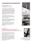 BERNARD PLOSSU - La Fenêtre - Page 6