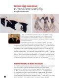 Plus de détails sur le Ballet Béjart - Paris - Page 7