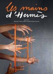 Les mains d Hermès - Foxoo