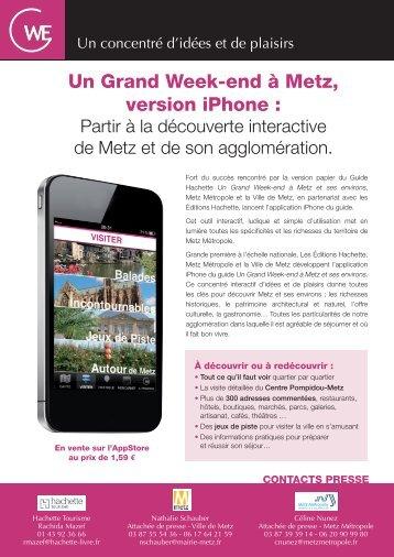 Hachette - Metz.indd - Foxoo
