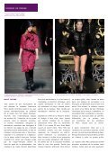Louis vuitton marc jacobs - Foxoo - Page 6