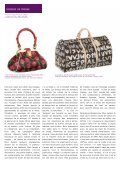 Louis vuitton marc jacobs - Foxoo - Page 7