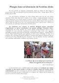 Mains brunes sur la ville - Page 3