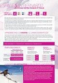 Télécharger - Links Communication - Page 4