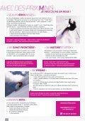 Télécharger - Links Communication - Page 6