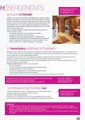 Télécharger - Links Communication - Page 7