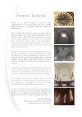 de détails sur l exposition Primus Tempus - Alpes-de-Haute-Provence - Page 2