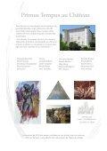 de détails sur l exposition Primus Tempus - Alpes-de-Haute-Provence - Page 3