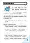 Téléchargez le programme du festival Soirées d'Automne - Vaucluse - Page 7