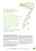 PRESSE NEWS N°1• Décembre 2010 - Salons - Page 3