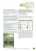 PRESSE NEWS N°1• Décembre 2010 - Salons - Page 4