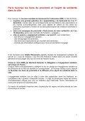 Téléchargez le dossier de presse Journée Mondiale ... - Foxoo Paris - Page 2