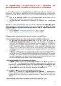 Téléchargez le dossier de presse Journée Mondiale ... - Foxoo Paris - Page 4